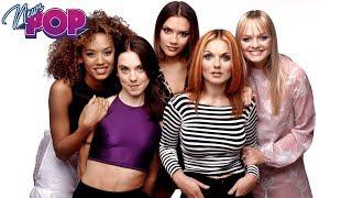 Baixar Las Spice Girls lanzarán nuevo disco y gira en 2020 CON VICTORIA