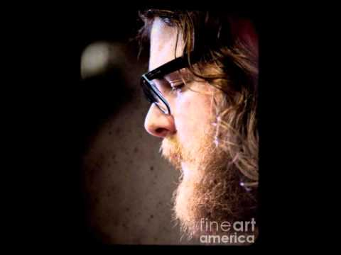 Andy Hull - Be Thou My Vision
