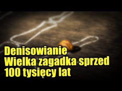 W Syberii odnaleziono kolejny ślad po zaginionych przodkach ludzi