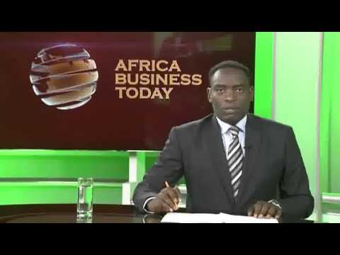 Africa Business Today - 08 April 2016 - Part 3