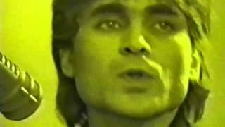 Бекхан - Солнце, ты где? (клип на песню) Бекхан Барахоев(http://bekhan.ru Бекхан Барахоев. Группа БЕКХАН. Клип на песню