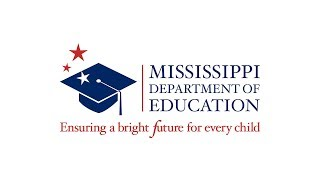 Mississippi Board of Education - July 19, 2018