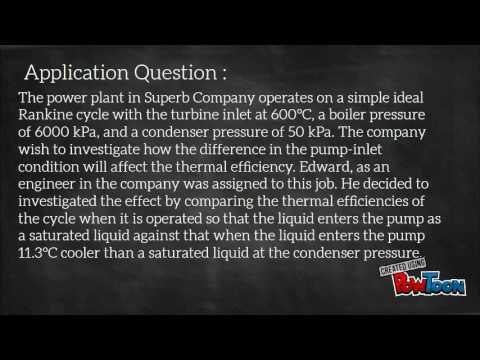 thermodynamics assignment  thermodynamics assignment