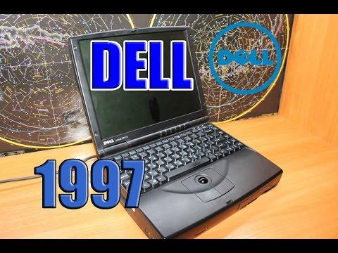 Ноутбуки dell в интернет-магазине «м. Видео» представлены широким ассортиментом устройств. Цены варьируются от 13990 до 119990 рублей.