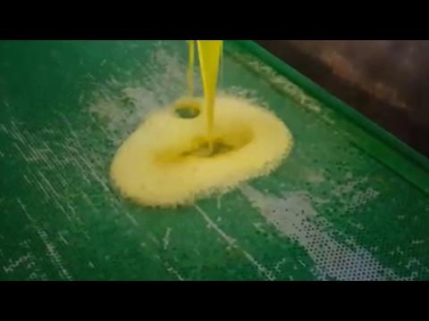 Extração De Farelo E óleo De Soja Até 2200 Kg/h Greenpeças