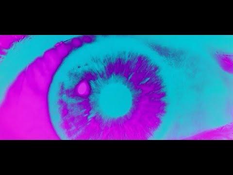 Metahuman - Time Distortion (2017)