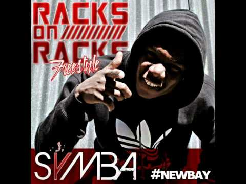 Symba - Racks On Racks Freestyle (Thizzler.com MP3 DOWNLOAD)