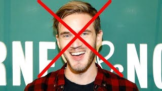 If youtubers didn't clickbait #2