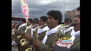ENGREÍDOS DEL PERU DE JULIO ROSALES HUATUCO EN YAUYOS JAUJA 20 DE ENERO  2014
