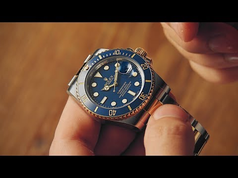 5 Watches You Should Avoid  Watchfinder & Co