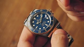5 Watches You Should Avoid | Watchfinder & Co.