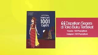 Baixar Pop-Up Books Dongeng 1001 Candi