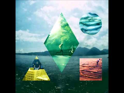 Clean Bandit - Rather Be (Audio)