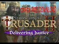 How to Download Stronghold crusader 2 setup Cracked free download.
