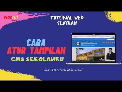 cara-setting-cms-sekolahku-|-web-sekolah-gratis