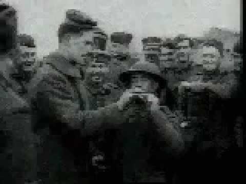 Armistice with Germany