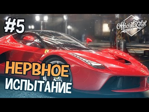 Онлайн игра Motorwars :: Флэш игра-гонки — скорость on-line