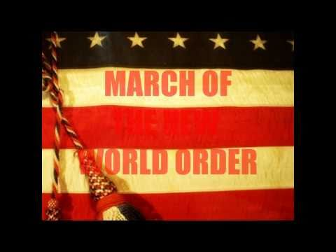 Thorsten Pattberg - March of the US Empire - American Imperialism [HD]