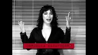 El Noticiario de Mundo Paralelo Tv Con: Cordelia Cazafuegos Dirigid...