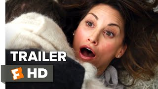 Download Permission Trailer #1 (2018) | Movieclips Indie Mp3