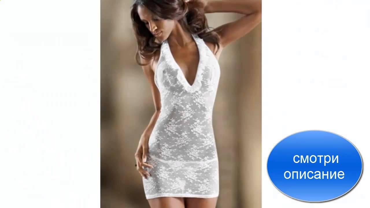 Вы можете купить женские рубашки оптом в ассортименте. Офисные модели в «адионтрейд» представлены большим разнообразием расцветок,