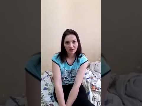 Мать тройняшек, найденная накануне в Сочи, заявила о том, что сбежала от домашнего тирана
