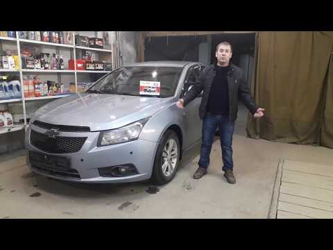 Chevrolet Cruze 2011 г.в. Сэкономь 5000 руб. Установи сигнализацию с автозапуском, своими руками.
