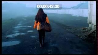 Video 4 (II)(2005) download MP3, 3GP, MP4, WEBM, AVI, FLV Desember 2017
