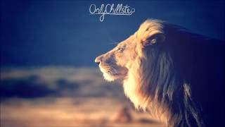 Repeat youtube video Electus - Kingdom of Lions
