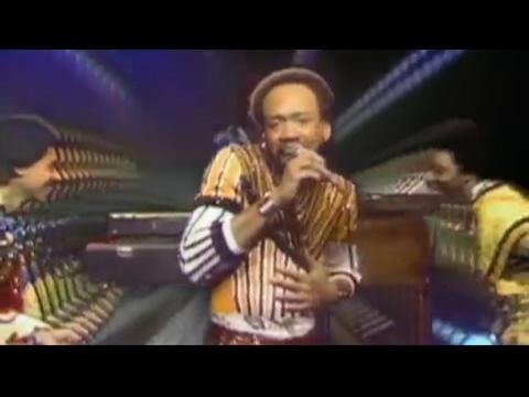 Do you remember? Al McKay on bringing back vintage disco