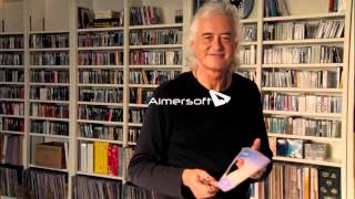 "Video Jimmy Page, ""Rumble"" -  (It Might Get Loud) download MP3, 3GP, MP4, WEBM, AVI, FLV Agustus 2018"