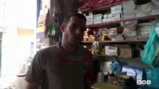رصد | أراء شباب بنى سويف حول الأزمات الاقتصادية بالبلاد