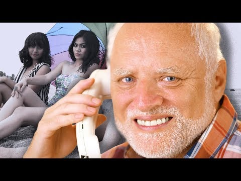 My Sugar Daddy Experience @Elena Gabrielle @Story Party Tour - True Dating Stories from YouTube · Duration:  8 minutes 44 seconds