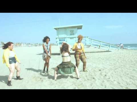 Yemi Alade - Want You (Video Out Takes)