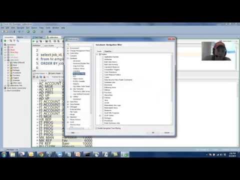 Data modeling with Erwin - Reverse Engineering from YouTube · Duration:  3 minutes 38 seconds