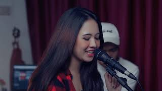 Download lagu Kuingin Kau Mati Saja SOULJAH - STEFHANIE ADELIA REGGAE COVER
