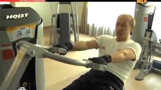 реальной жизни Владимира Путина