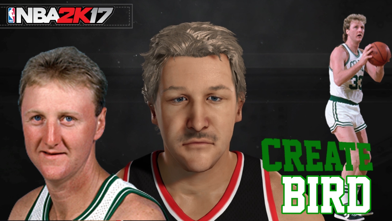 how to create another myplayer in 2k17