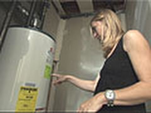 Choosing a Water Heater | Consumer Reports