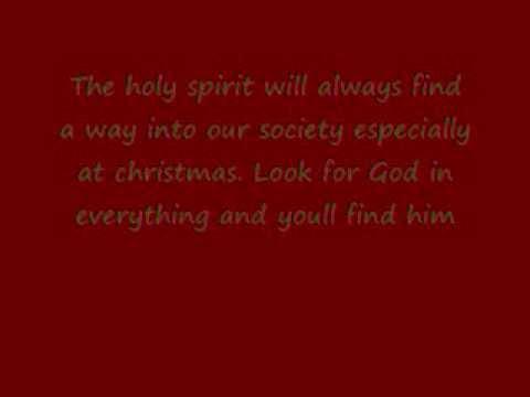 12 Days Of Christmas Symbolism Youtube
