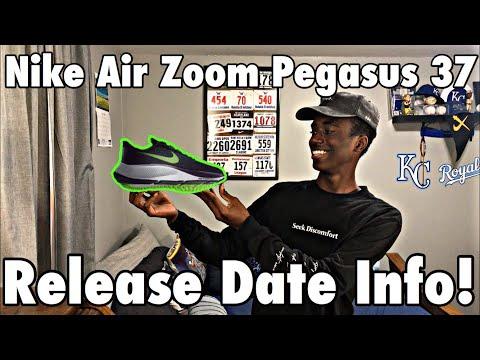 nike-pegasus-37-release-date!+more-info