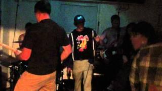 DBFOS - 12-17-2011