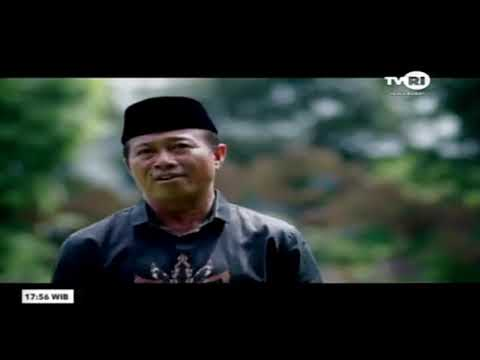 TVRI Jawa Barat Live Stream Selasa 12 Mei 2020 Sore - YouTube