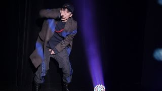 150111 1LLIONAIRE 4th Anniversary SEOUL - 밖에 비온다 주룩주룩 (Rain Shower G-Mix) (with 천재노창)