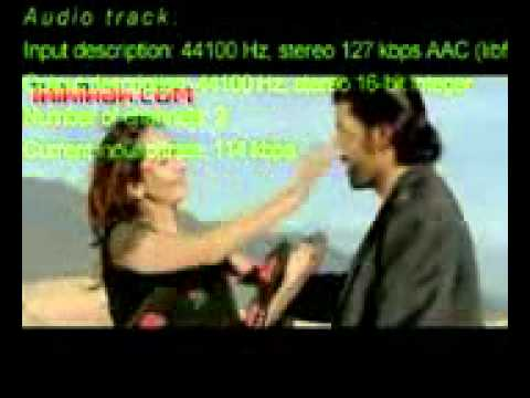 love song (adhi sari timro maya....uploaded by Abindra Gurung,Taplejung))