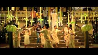 Elsamma enna aankutty song Amodhamayi - HD