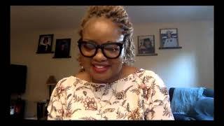 Black Families Matter, Part II - Dr. Angela Moses, The Fraziers, The Josephs, & Akmir Carter