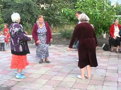 вечер знакомств для пенсионеров