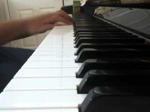 Zenonia 3 piano version youtube zenonia 3 piano version voltagebd Images