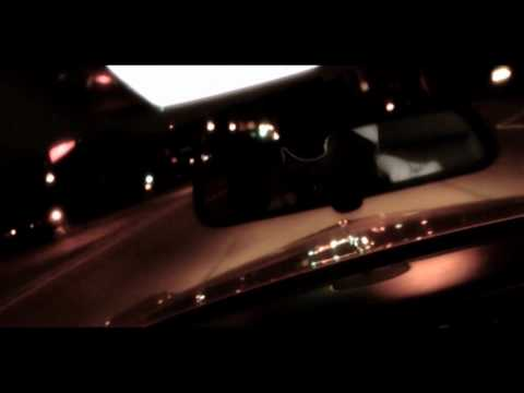 Juicy J (Feat. Lil Wyte) - Stupid High